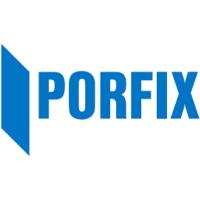 ProFixlogo