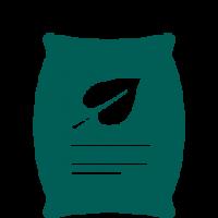 hnojiva
