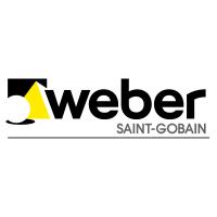 weber.0
